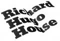 rhh_logo_20065