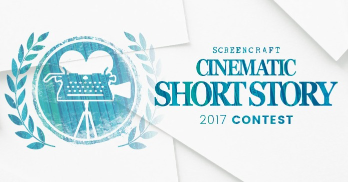 screencraft-contest-