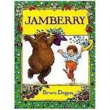 1Jamberry