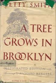 2Tree Grows Brooklyn