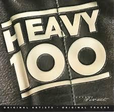 heavy 100