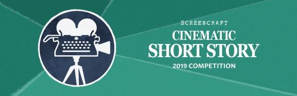 2019-ScreenCraft-ShortStory-2000x650.jpg