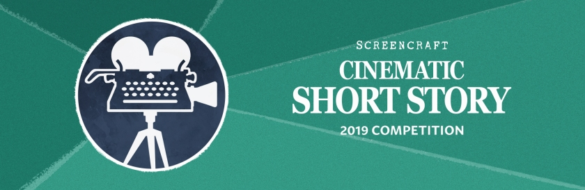 2019-ScreenCraft-ShortStory-2000x650.jpg